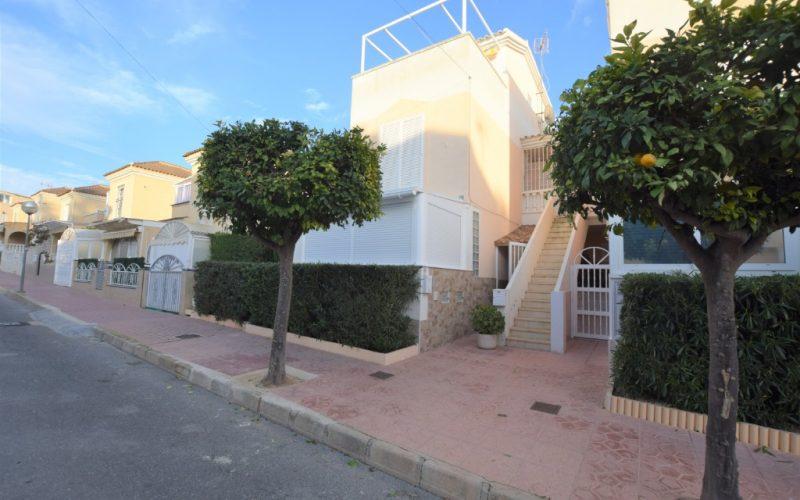 1 Apartment in Guardamar