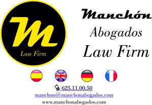 Manchon Law Firm