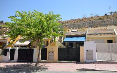 Bungalow in Ciudad Quesada